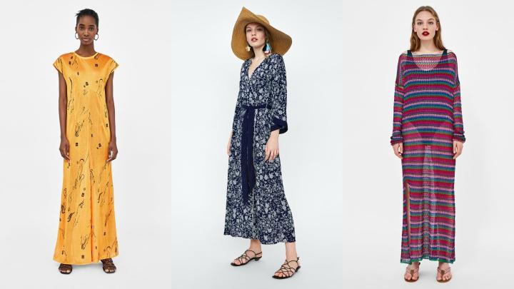 vestidos-largos-primavera-2018