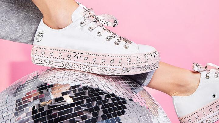 Converse-X-Miley-Cyrus-interior