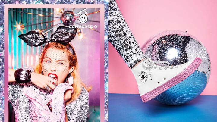 Converse-X-Miley-Cyrus-principal