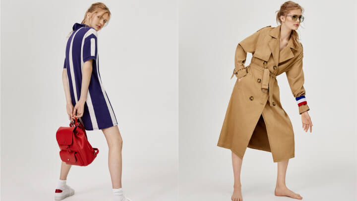 Trench-it-up-coleccion