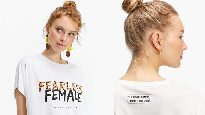 camisetas-feministas