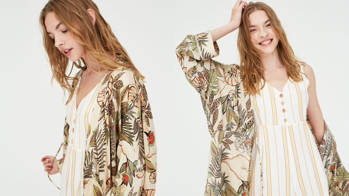 kimonos-pull-and-bear