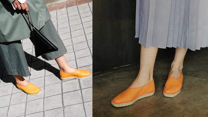 act-zapatillas