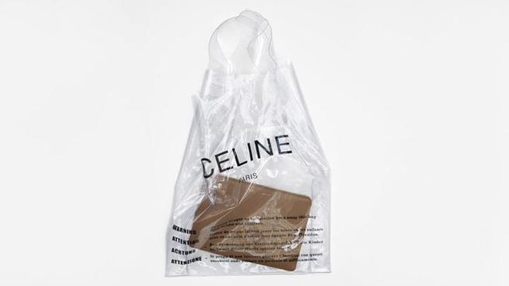celine-bolsos-plastico