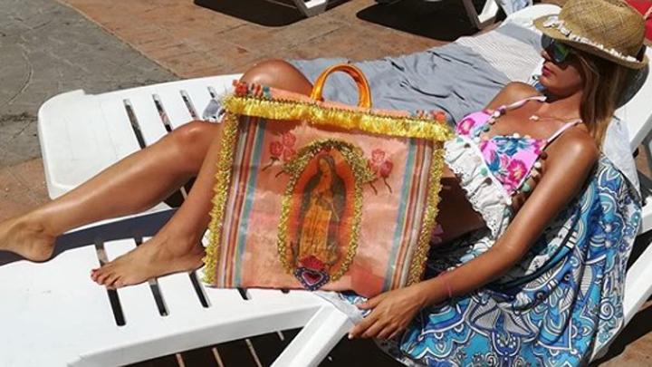 bolsos-mexicanos