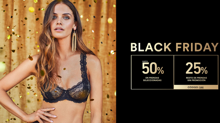 black-friday-moda