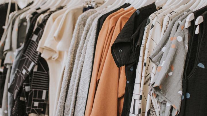 colores-moda-2019