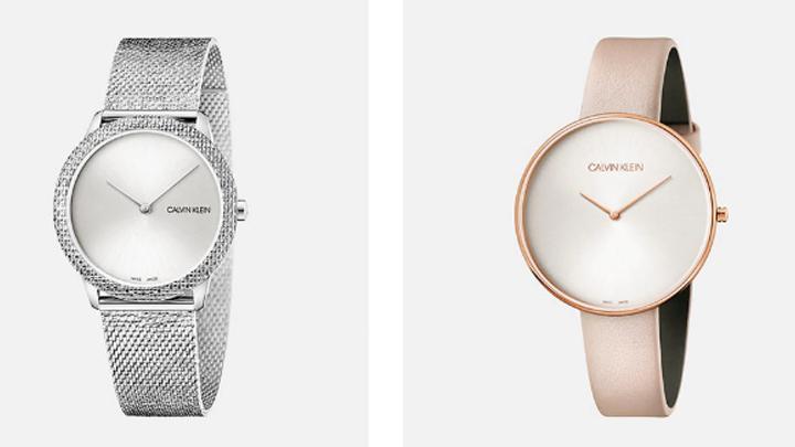 calvin-klein-relojes
