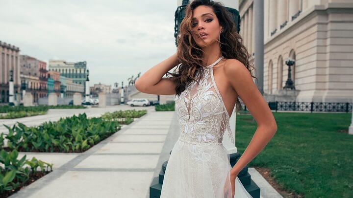 vestido-boda-civil