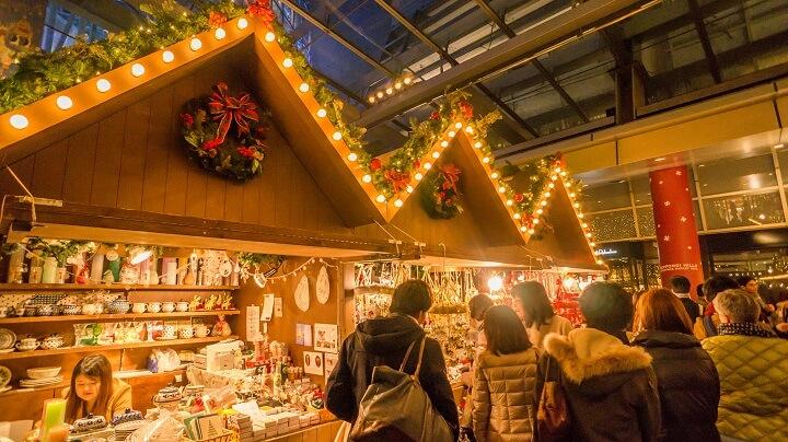 mercadillo-Navidad-Japon