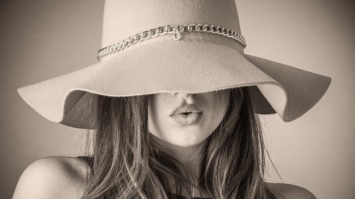 sombrero-moda