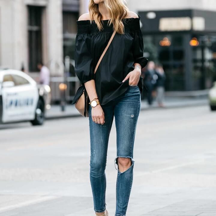 moda-casual-pantalon-roto