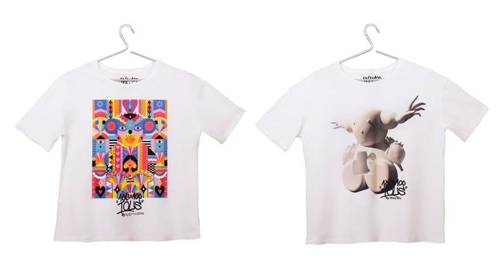 tous-camisetas
