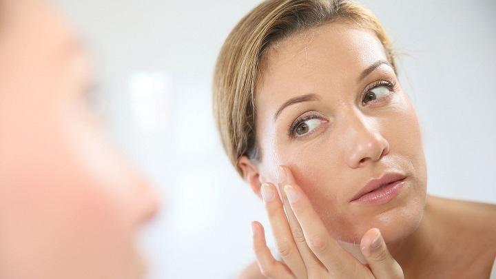 aplicacion-serum-facial