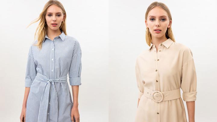 vestidos-lefties