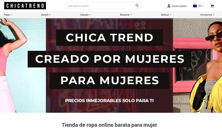 Chica-Trend-portada