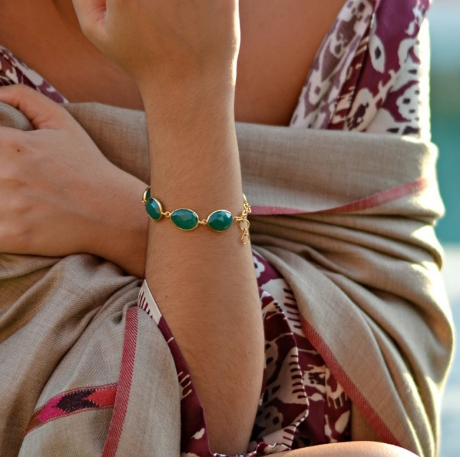 combinar-joyas-verano